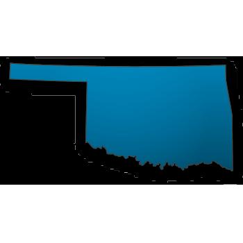Freedom Oklahoma Map.Oklahoma Citizens Council For Health Freedom