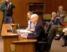 CCH Freedom Testifies on Three Ways to Protect Medical Privacy at House Committee Hearing