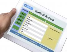Interoperability Bill would Connect Electronic Health Records across the Country