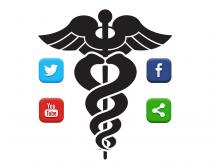 Social-Media Sharing of Athlete's Health Info Opens Privacy Issues for All Patients