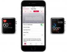 Watch Out for Apple Watch Privacy Intrusions
