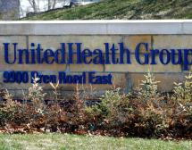 The First Shoe Drops:  