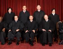 SCOTUS Won't Hear New Obamacare Case