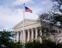 Supreme Court Ruling Is Win for Privacy;