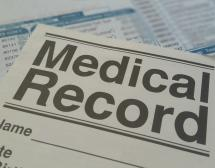 Presidential Candidates Must Release Medical Records? Not So Fast