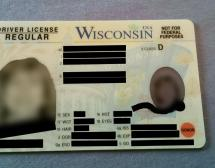 Minnesota Bows to Bullying with REAL ID Passage