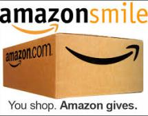 Support CCHF through Amazon Smile!