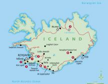 Iceland on Way to Eugenics with Eradication of Down Syndrome Births