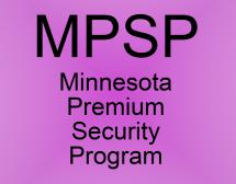 MN Individual Insurance Market Becomes Gov't Program