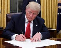 President Trump, Here's What Your Executive Order on Health Care Should Say…