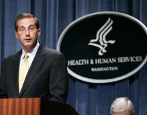 What Should Be Important to the Next HHS Secretary?