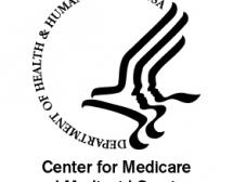 CCHF Applauds Trump Admin. for Highlighting MD Option to Opt Out of Medicare
