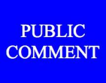 CCHF Public Comment on CMS Proposed Rule re: Any Willing Pharmacy