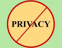 Minnesota Legislators Introduce Bills to Bypass Consent Requirements and End Patient Privacy