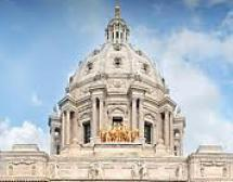 MN Legislature is on One-Week Break - Here's What's Happened So Far