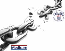CITIZEN PETITION -  Freedom to NOT CHOOSE Medicare