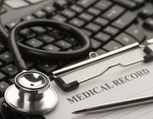 Health Care Data Breaches Put the Private Medical info of Millions of Americans in Jeopardy