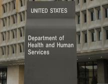 Will Trump Administration Restore Consent to HIPAA?