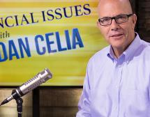 HIPAA; Security Breach!    Financial Issues with Dan Celia