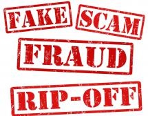 Are Medicare Advantage Health Plans Committing Fraud?