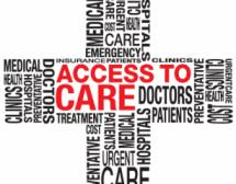 Socialized Medicine Threatens Patients' Freedom, Privacy, Access to Care and Much More