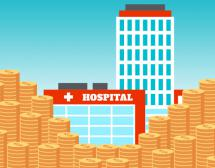 Should 'Non-Profit' Hospitals Be Taxed?