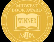 'Big Brother in the Exam Room' Wins Midwest Book Award