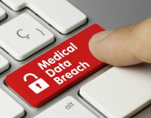 31.6 Million Patients Affected by Data Breaches This Year—Doubled From 2018—Why?