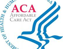 CCHF Applauds Texas v. Azar for Ruling on Obamacare Individual Mandate