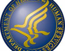 Letter to HHS Opposing a Proposed Rule that Supports 'Value-Based Care'