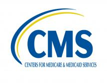 Letter to CMS Opposing Proposed Rule to the Stark Law (Physician Self-Referrals)