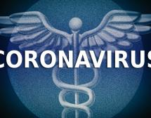 In Coronavirus Emergency, Be Persuasive Not Coercive
