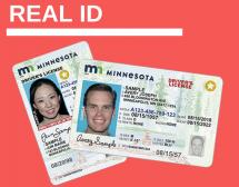 Postpone REAL ID – Not Just Its Deadline