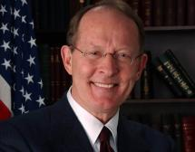 Letter to Sen. Lamar Alexander Supporting Parental Consent Rights for Newborn Screening