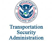 TSA's Proposed Data Collection Activity With No Public Input