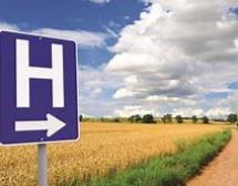 "Covid-19 is ""Final Nail in the Coffin"" for many Rural Hospitals"