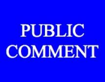 Public Comment Request: Obamacare 'Essential Health Benefits' Requirement