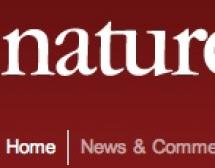 NATURE Magazine Discusses CCHF's Baby DNA Efforts