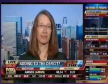 Twila Brase on Fox Business
