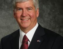MICHIGAN Petition - Oppose Snyder's Plan for Federal Exchange (Obamacare)