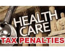 Lawsuit Against IRS Highlights Government Overreach of Affordable Care Act