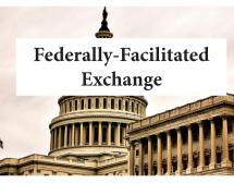 Federal Exchange Documents