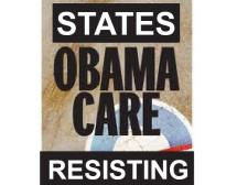 Impact of Obama's Re-election on Implementation of the ACA