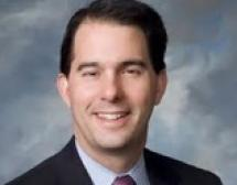 Governor Scott Walker Says No to Exchange