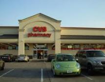 "CVS Pushes Obamacare With Federal ""Navigators"" in Stores"