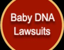 Settlement Reached in Minnesota Case 