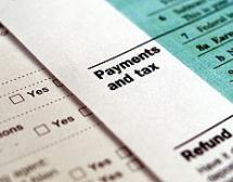 Plan Now for the 2014 Tax Year and Obamacare Penalties