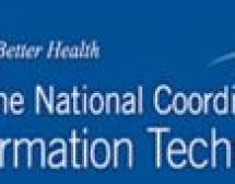 10 Year Anniversary of National Health Information Technology Office Marks 10 Years of  Violating Patient Privacy and Compromising Care