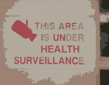 Speak Out Against the Government's Biosurveillance Plan for Warehousing Americans' Health Information