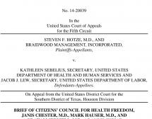FLORIDA, ET AL., v. DEPARTMENT OF HEALTH AND HUMAN SERVS., ET AL., NAT'L FEDERATION OF INDEPENDENT BUSINESS, ET AL. v. SEBELIUS, SECRETARY OF HHS, ET AL.